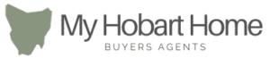 My Hobart Home